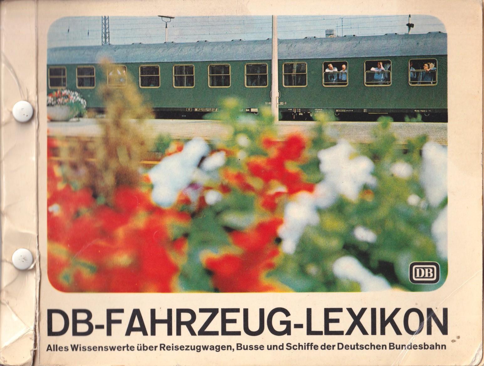 https://www.nullclub.de/hifo/Fahrzeuglexikon/Wagen01.jpg