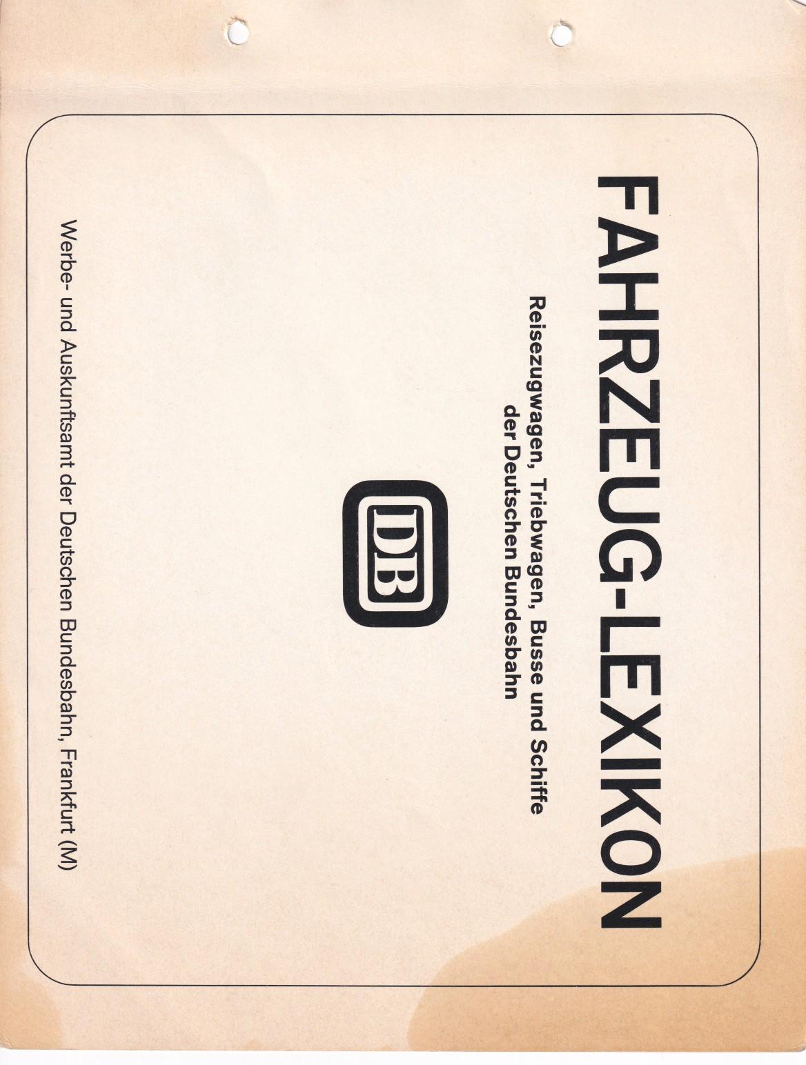 https://www.nullclub.de/hifo/Fahrzeuglexikon/Wagen01b.jpg
