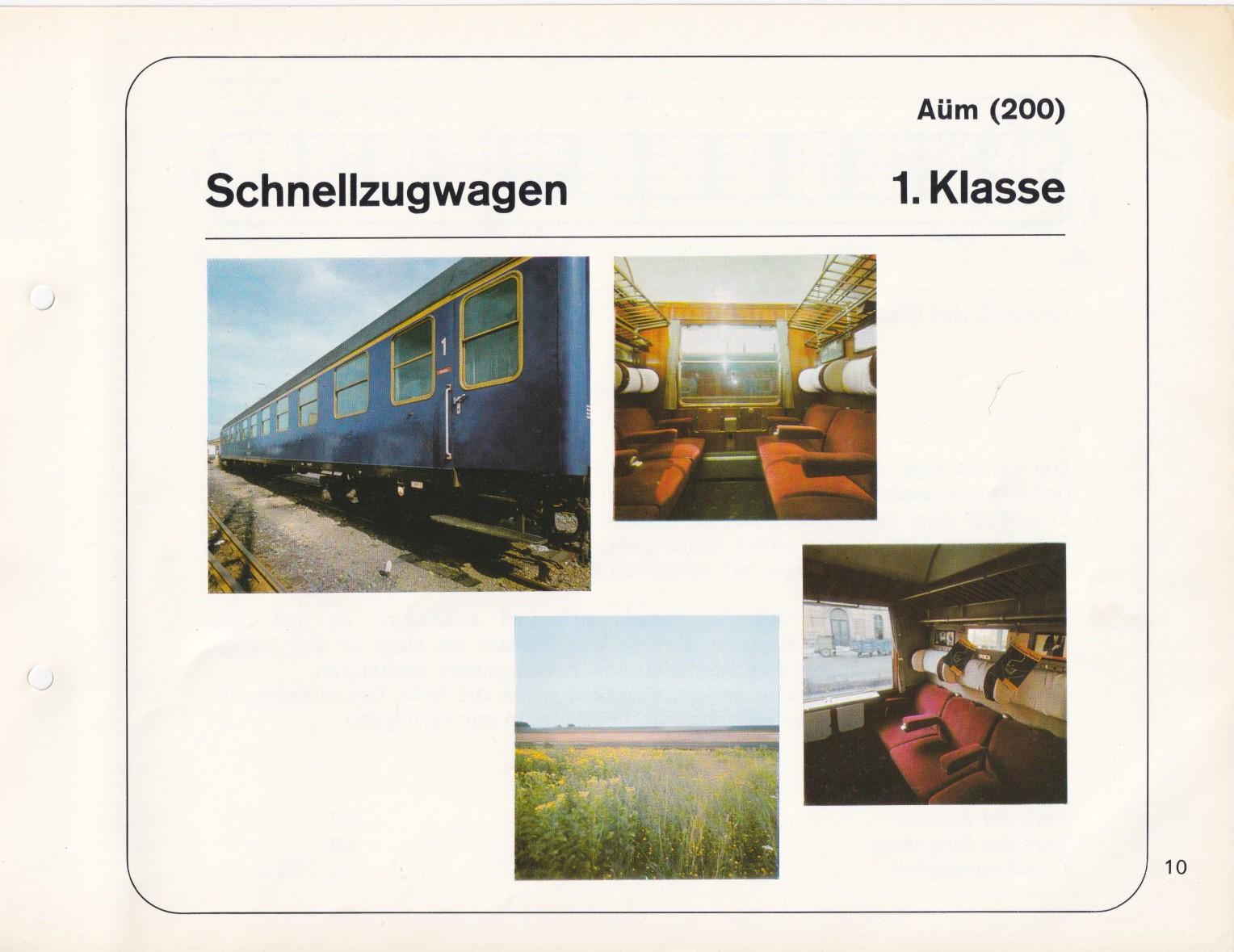 https://www.nullclub.de/hifo/Fahrzeuglexikon/Wagen10a.jpg