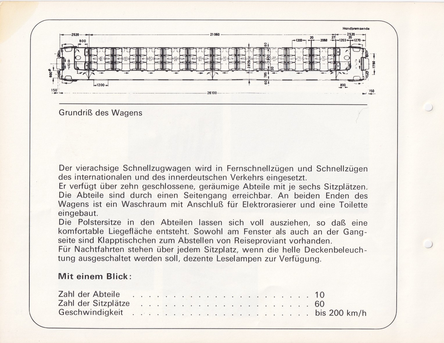 https://www.nullclub.de/hifo/Fahrzeuglexikon/Wagen10b.jpg