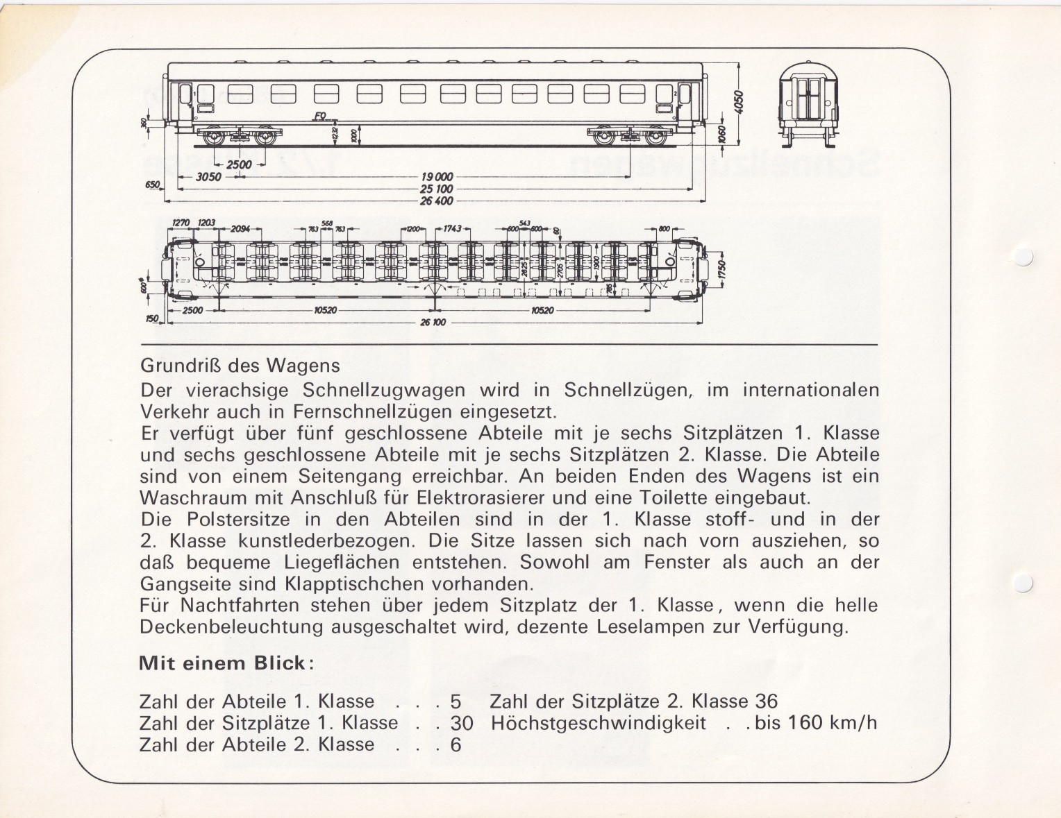 https://www.nullclub.de/hifo/Fahrzeuglexikon/Wagen11b.jpg