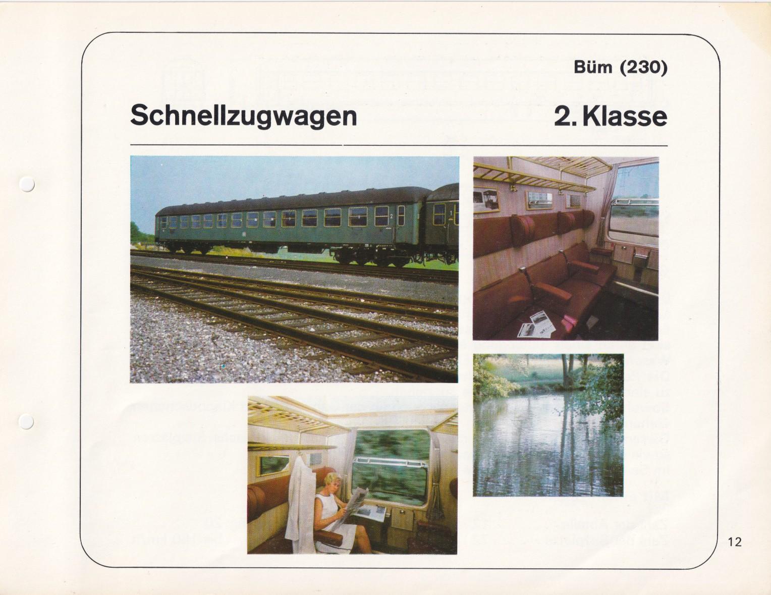 https://www.nullclub.de/hifo/Fahrzeuglexikon/Wagen12a.jpg