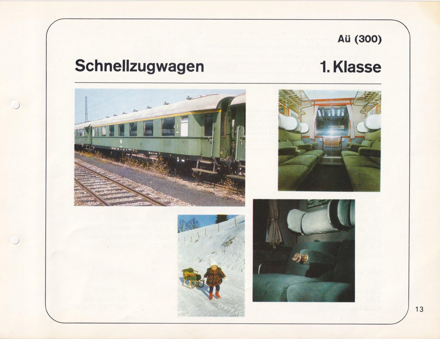 https://www.nullclub.de/hifo/Fahrzeuglexikon/Wagen13a.jpg