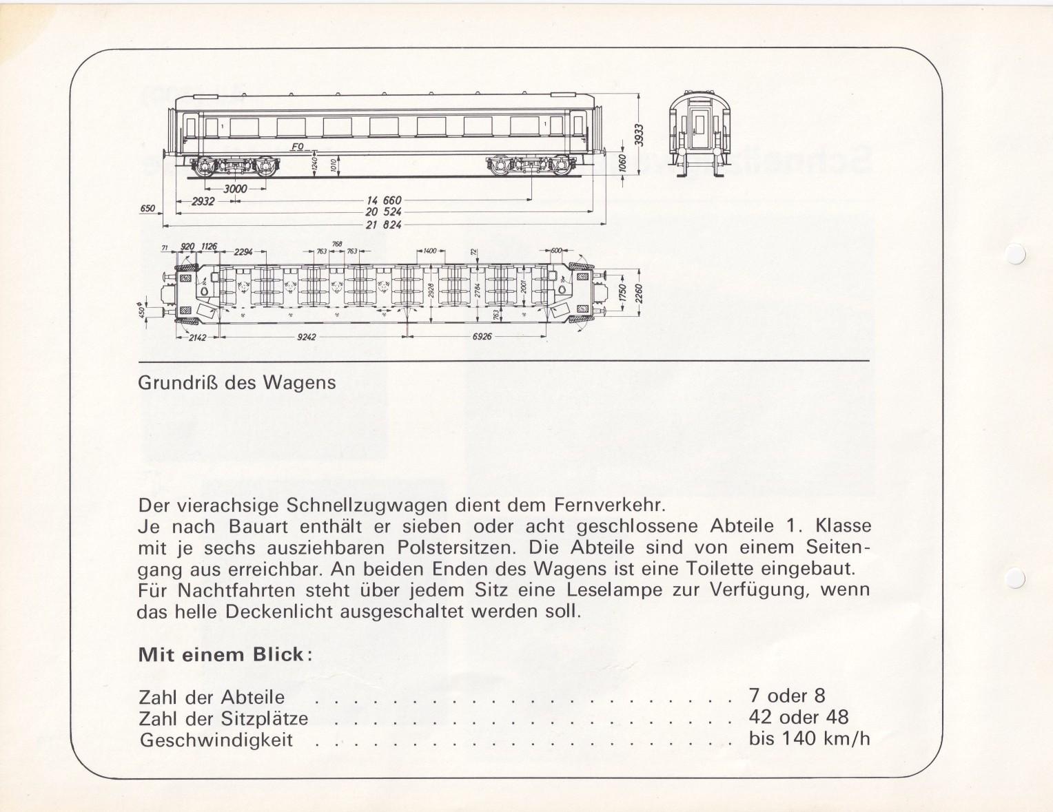https://www.nullclub.de/hifo/Fahrzeuglexikon/Wagen13b.jpg