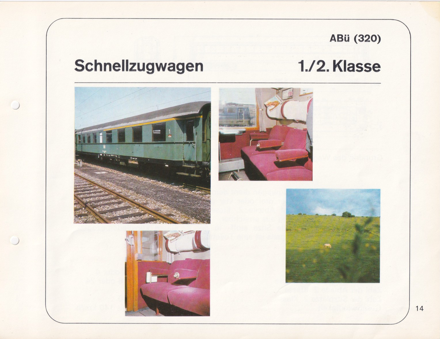 https://www.nullclub.de/hifo/Fahrzeuglexikon/Wagen14a.jpg