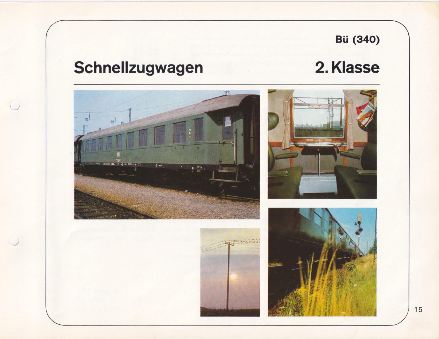 https://www.nullclub.de/hifo/Fahrzeuglexikon/Wagen15a.jpg