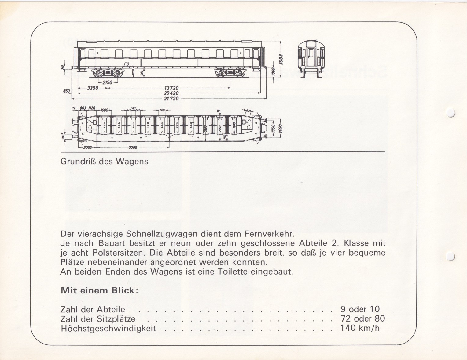 https://www.nullclub.de/hifo/Fahrzeuglexikon/Wagen15b.jpg
