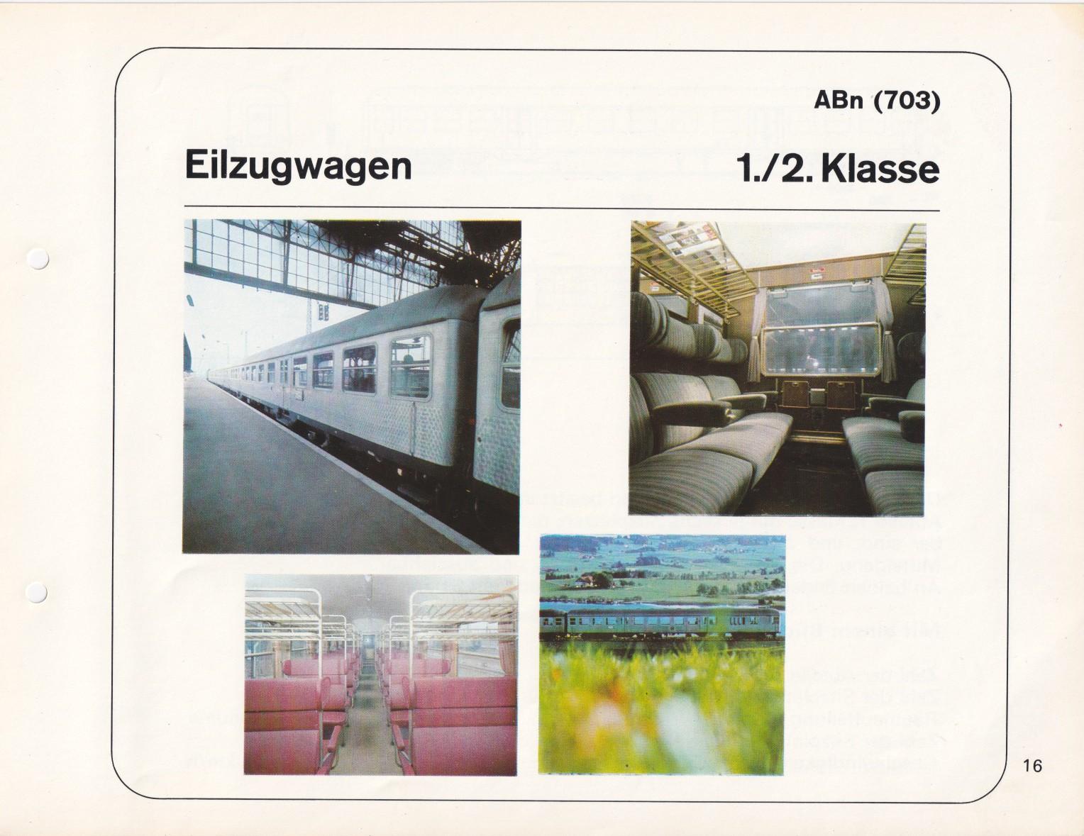 https://www.nullclub.de/hifo/Fahrzeuglexikon/Wagen16a.jpg