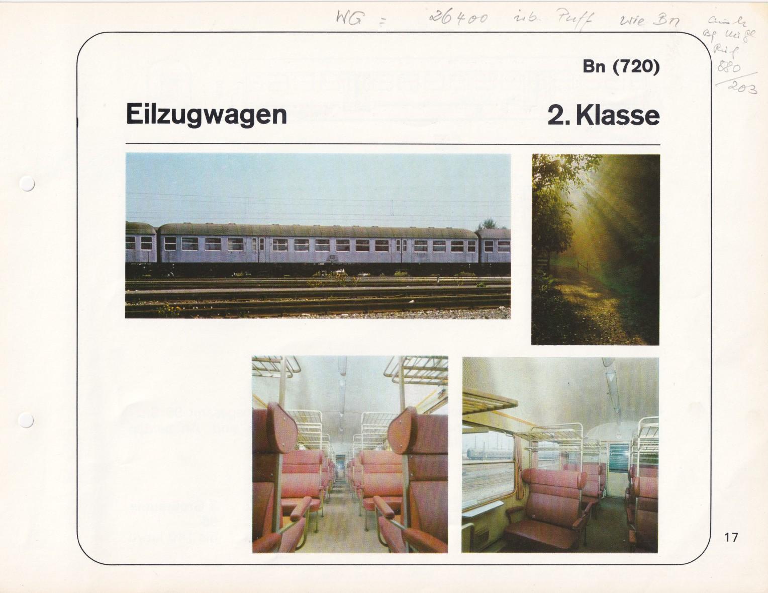 https://www.nullclub.de/hifo/Fahrzeuglexikon/Wagen17a.jpg