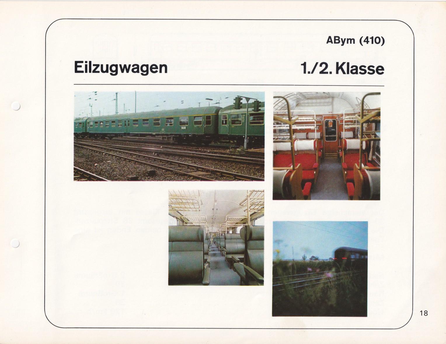 https://www.nullclub.de/hifo/Fahrzeuglexikon/Wagen18a.jpg