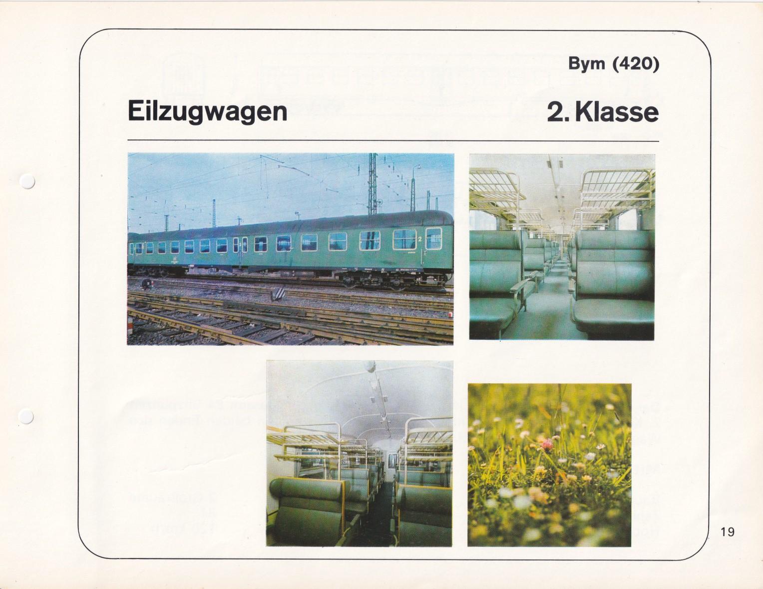 https://www.nullclub.de/hifo/Fahrzeuglexikon/Wagen19a.jpg