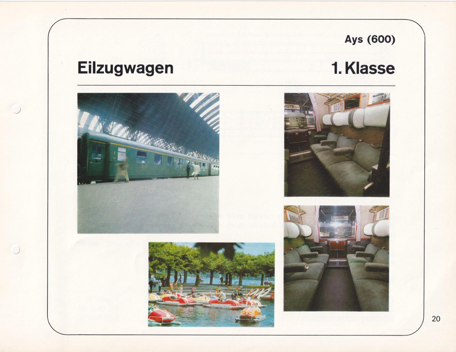 https://www.nullclub.de/hifo/Fahrzeuglexikon/Wagen20a.jpg