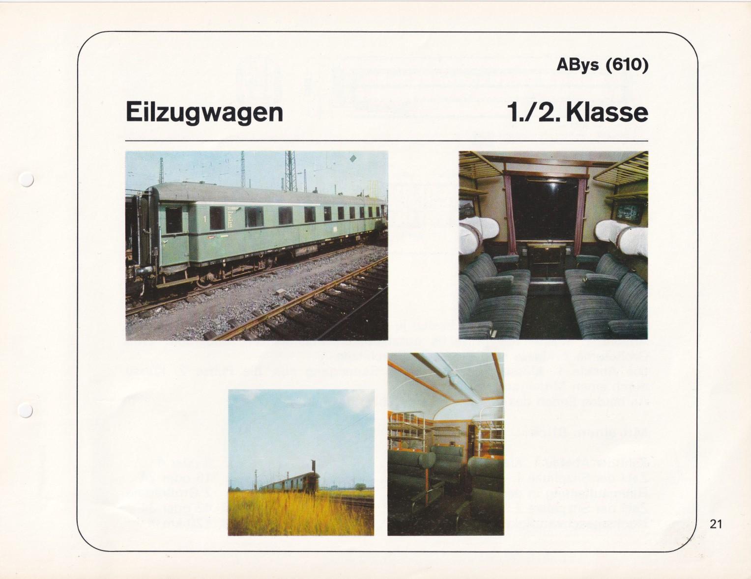 https://www.nullclub.de/hifo/Fahrzeuglexikon/Wagen21a.jpg