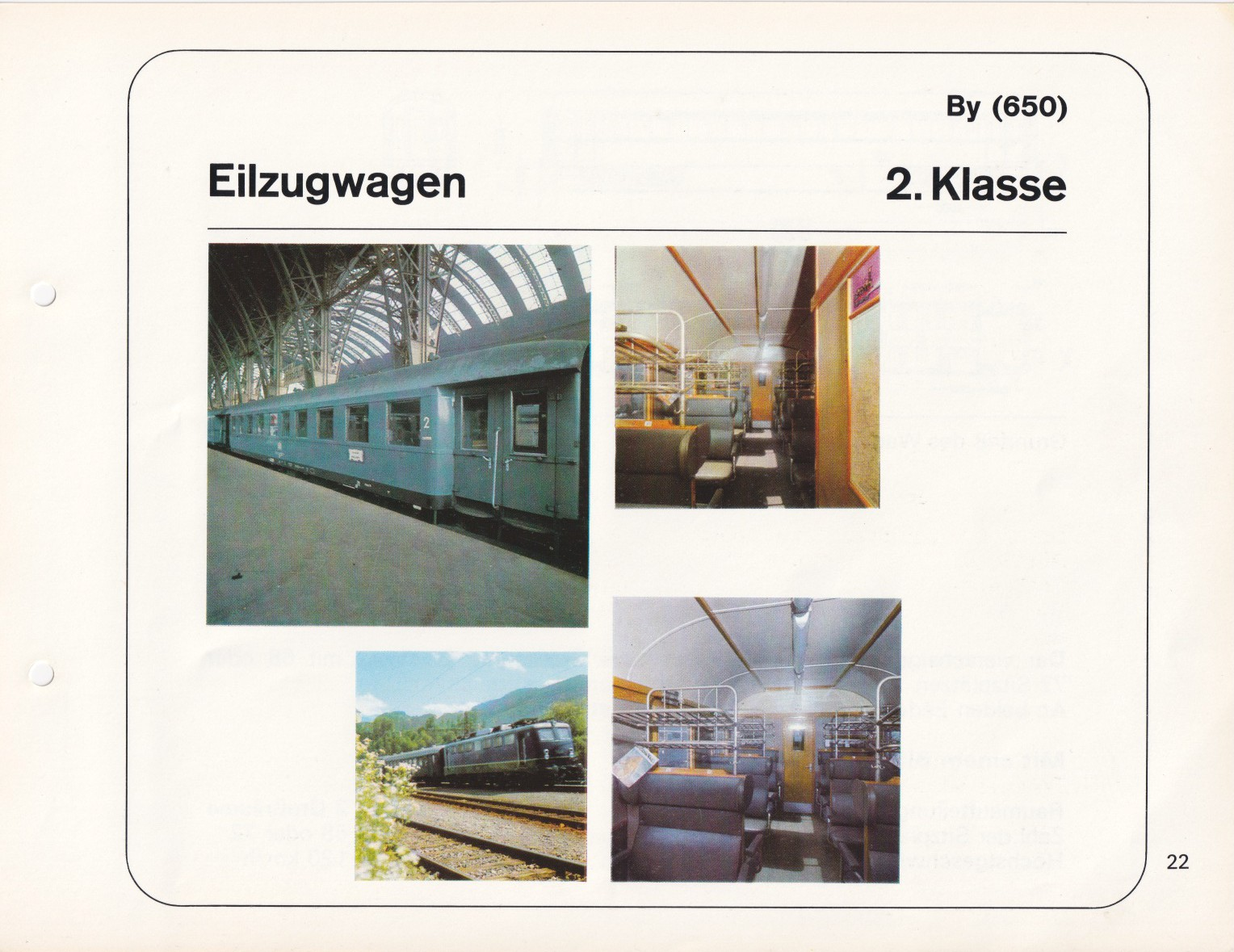 https://www.nullclub.de/hifo/Fahrzeuglexikon/Wagen22a.jpg