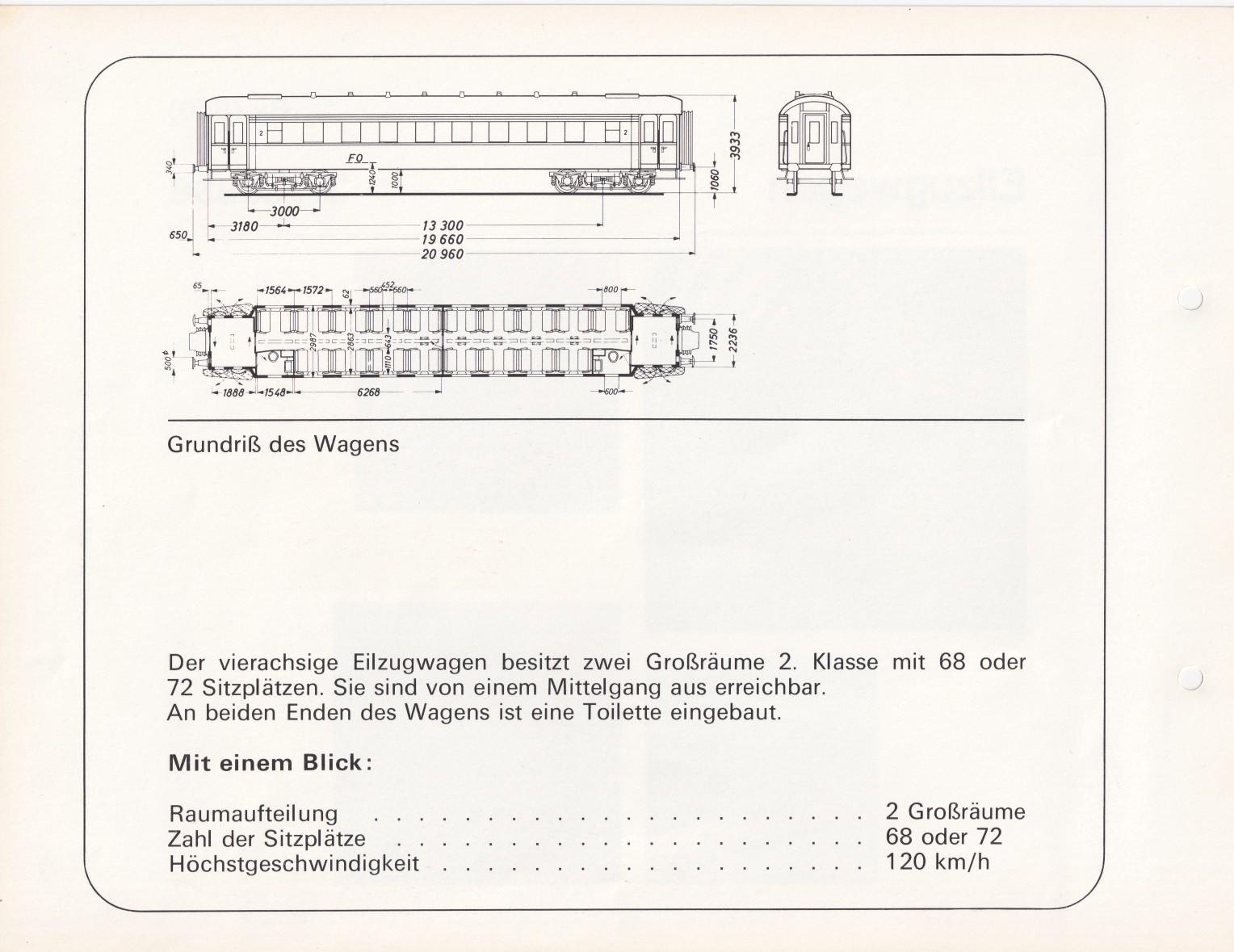 https://www.nullclub.de/hifo/Fahrzeuglexikon/Wagen22b.jpg