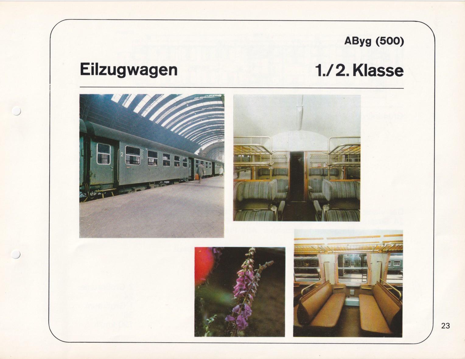 https://www.nullclub.de/hifo/Fahrzeuglexikon/Wagen23a.jpg