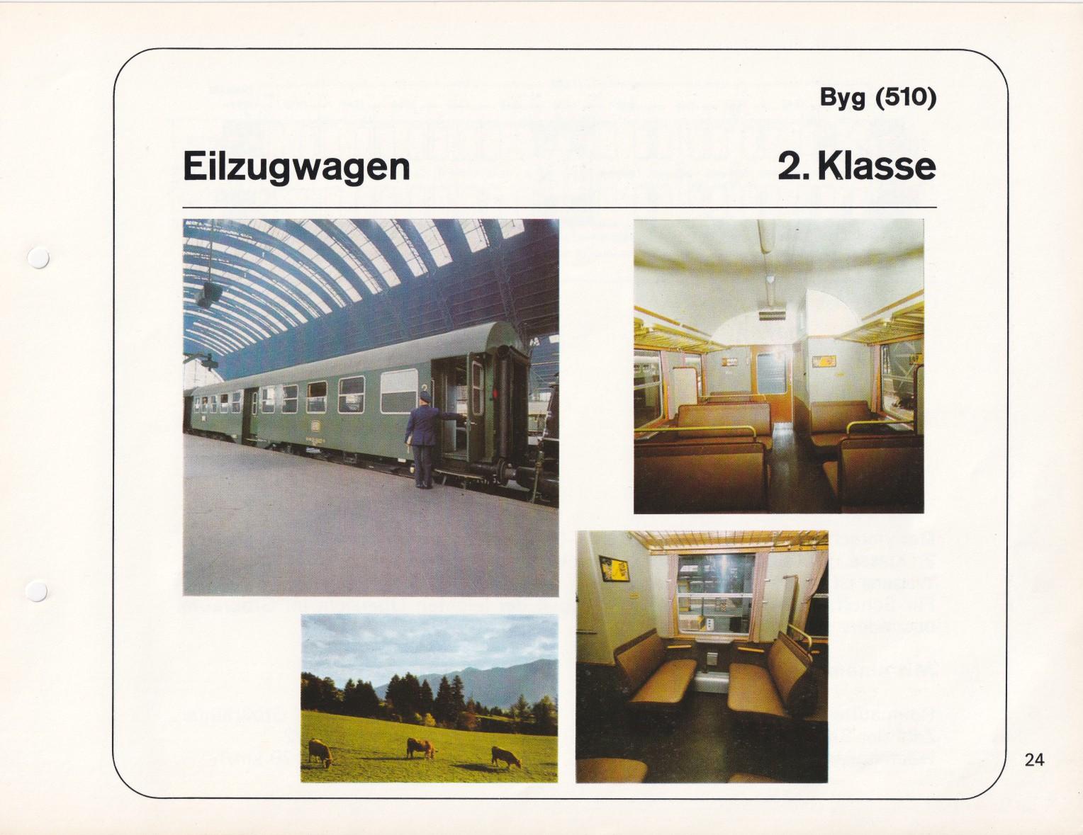 https://www.nullclub.de/hifo/Fahrzeuglexikon/Wagen24a.jpg