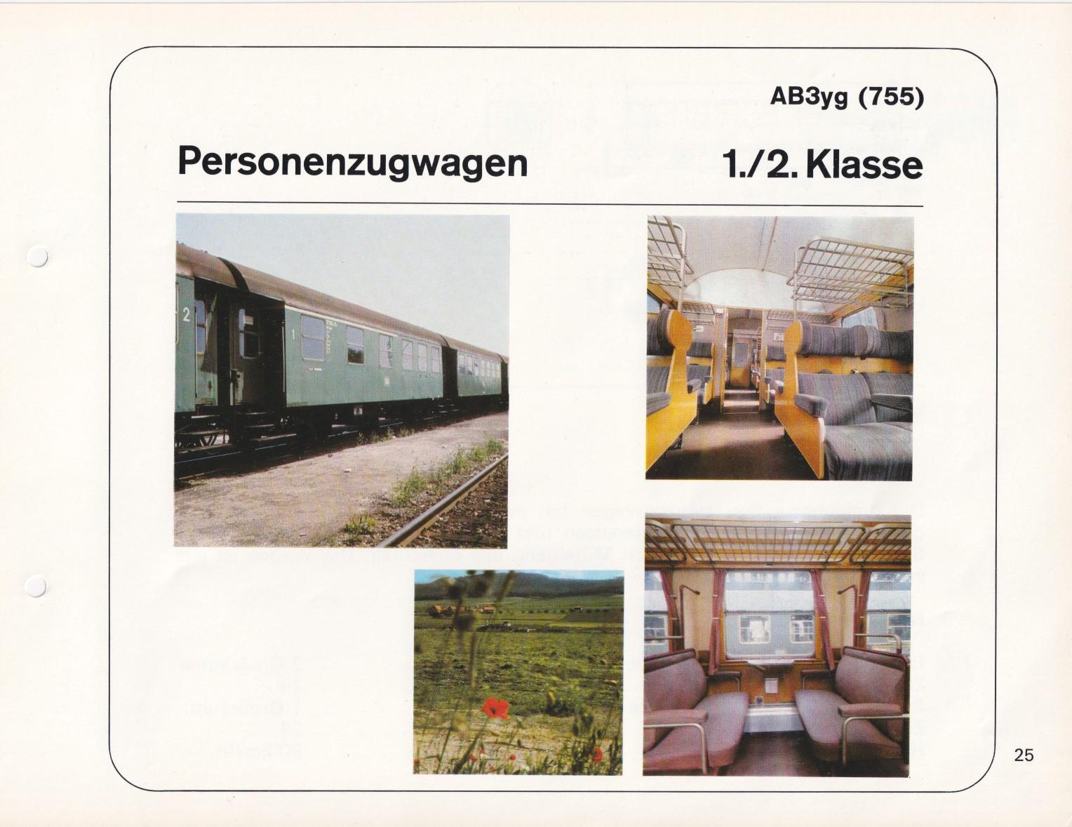 https://www.nullclub.de/hifo/Fahrzeuglexikon/Wagen25a.jpg