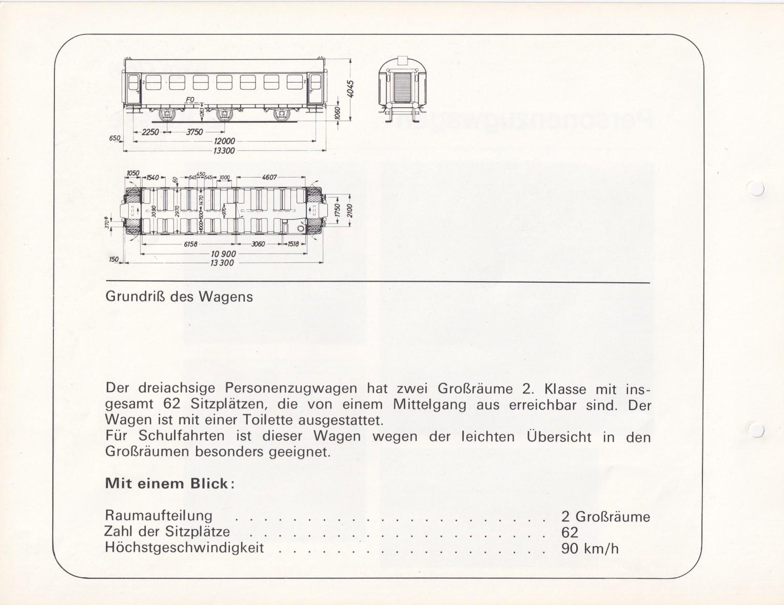 https://www.nullclub.de/hifo/Fahrzeuglexikon/Wagen26b.jpg