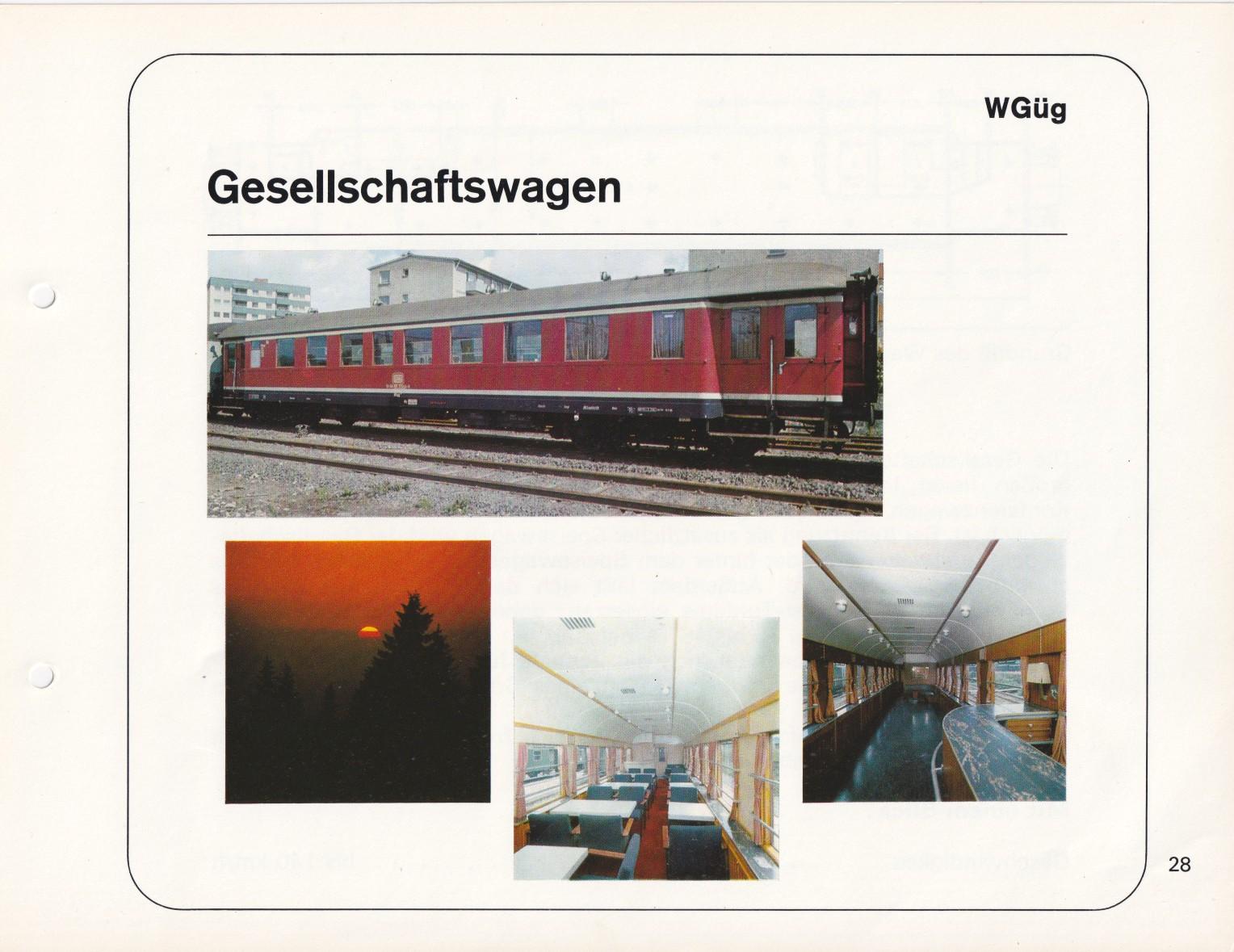 https://www.nullclub.de/hifo/Fahrzeuglexikon/Wagen28a.jpg