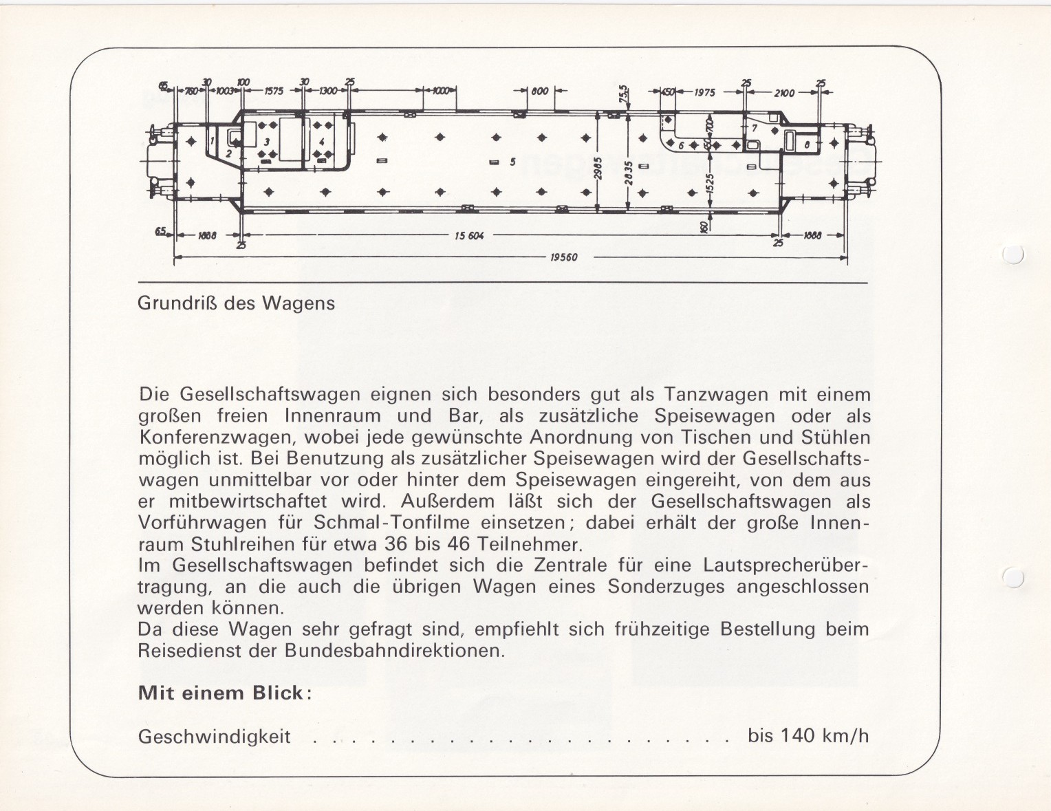 https://www.nullclub.de/hifo/Fahrzeuglexikon/Wagen28b.jpg
