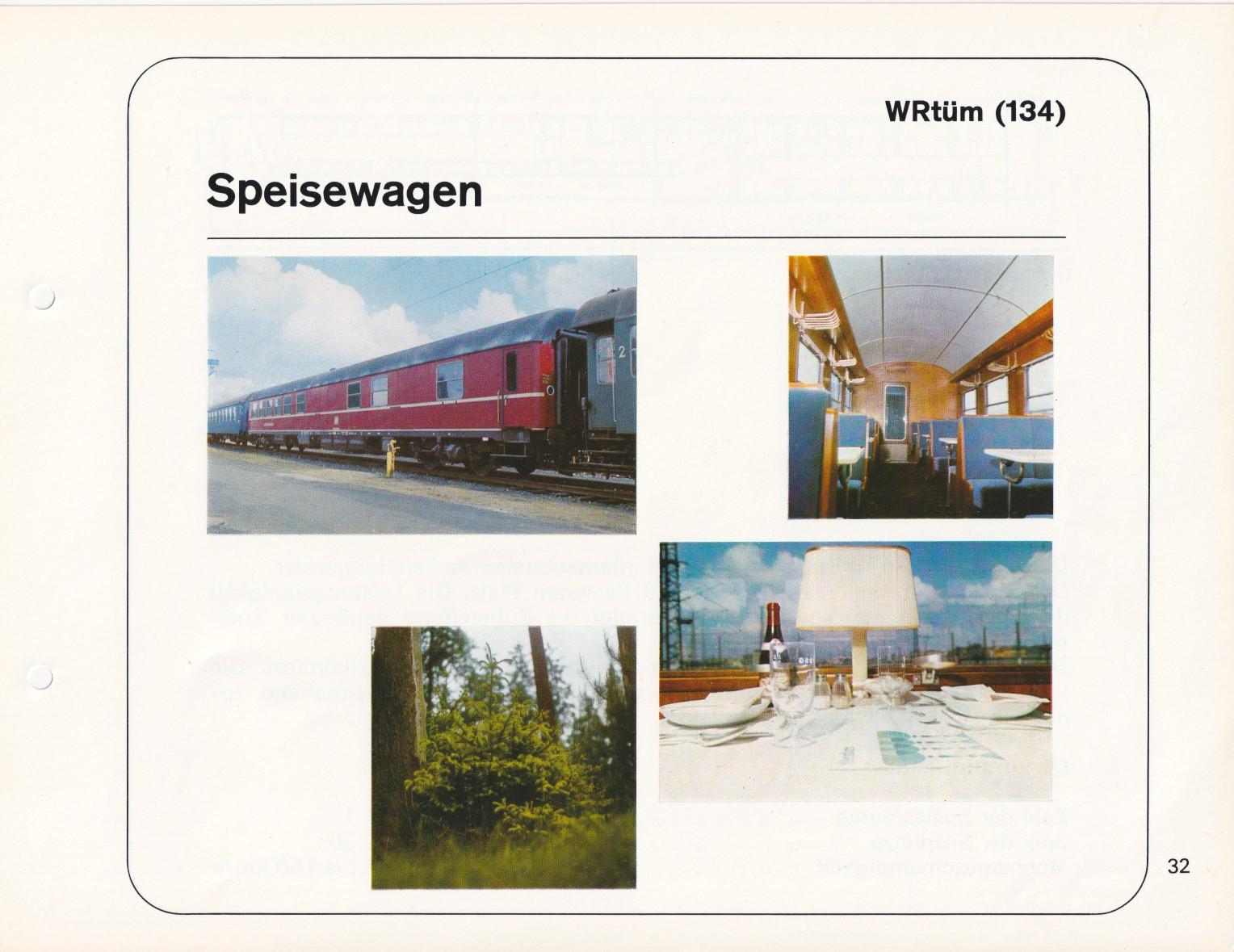 https://www.nullclub.de/hifo/Fahrzeuglexikon/Wagen32a.jpg