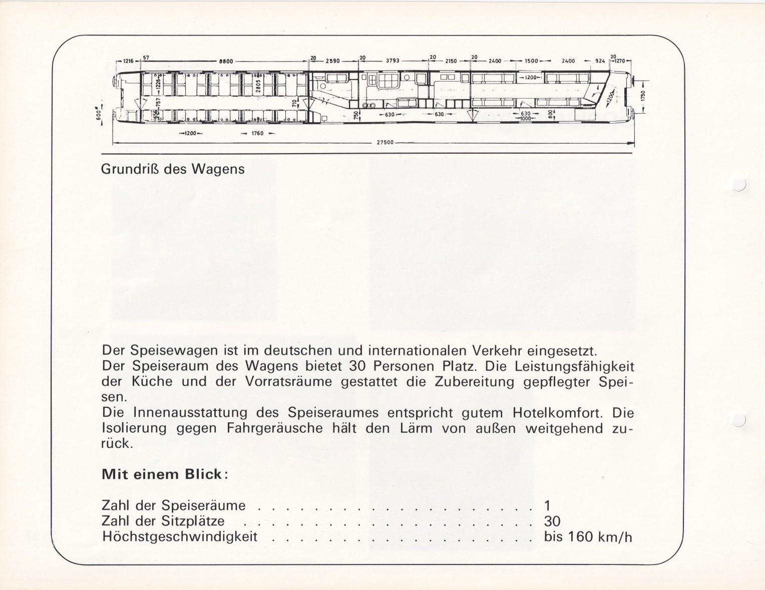 https://www.nullclub.de/hifo/Fahrzeuglexikon/Wagen32b.jpg