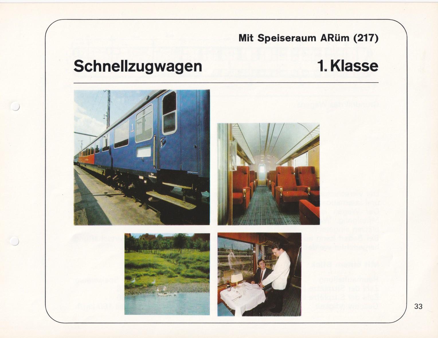 https://www.nullclub.de/hifo/Fahrzeuglexikon/Wagen33a.jpg
