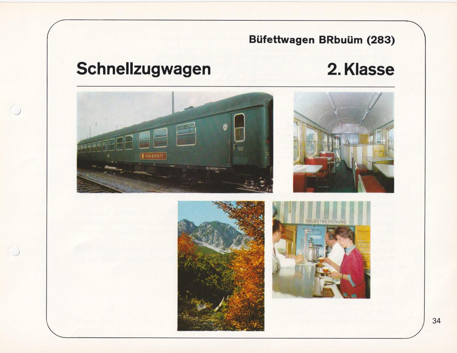 https://www.nullclub.de/hifo/Fahrzeuglexikon/Wagen34a.jpg