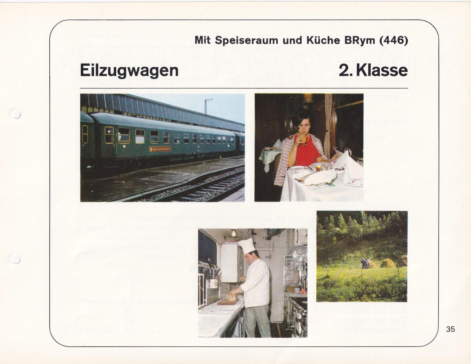 https://www.nullclub.de/hifo/Fahrzeuglexikon/Wagen35a.jpg