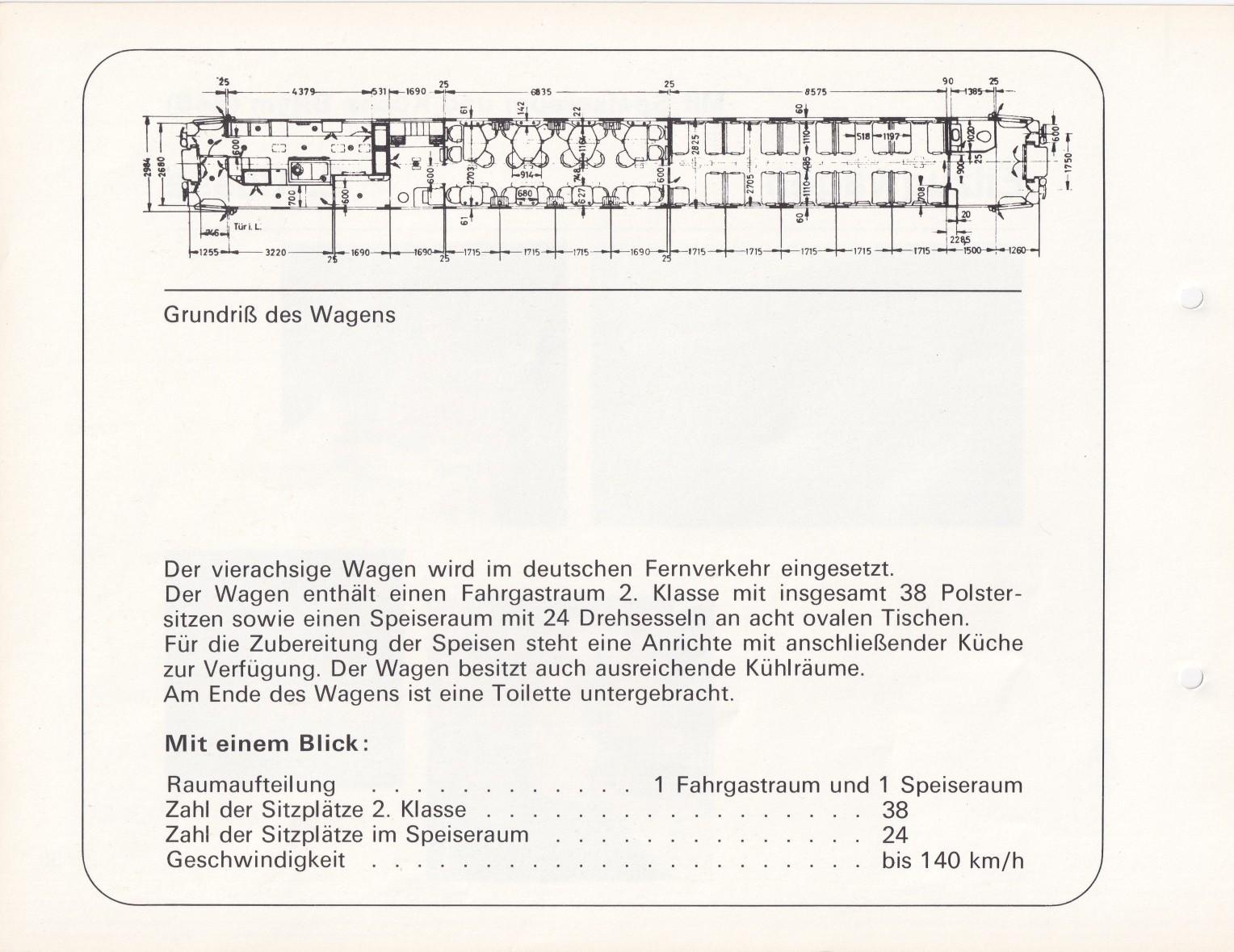 https://www.nullclub.de/hifo/Fahrzeuglexikon/Wagen35b.jpg