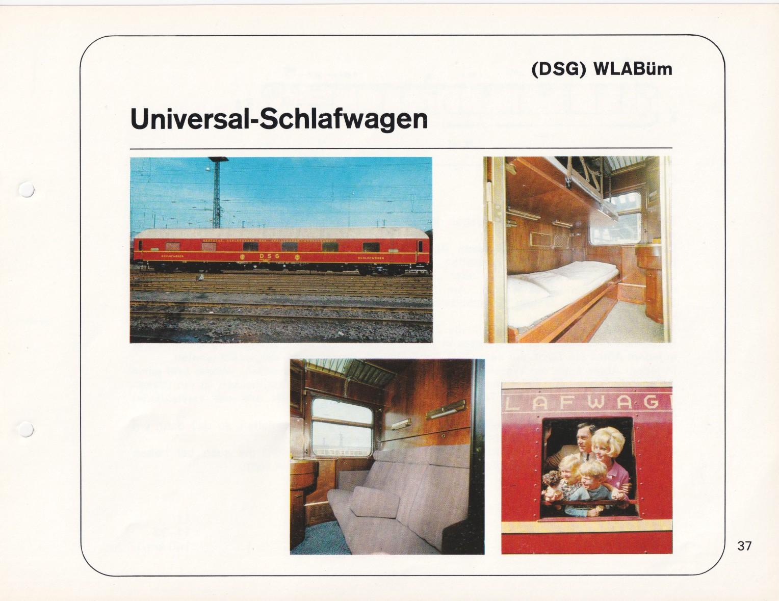 https://www.nullclub.de/hifo/Fahrzeuglexikon/Wagen37a.jpg