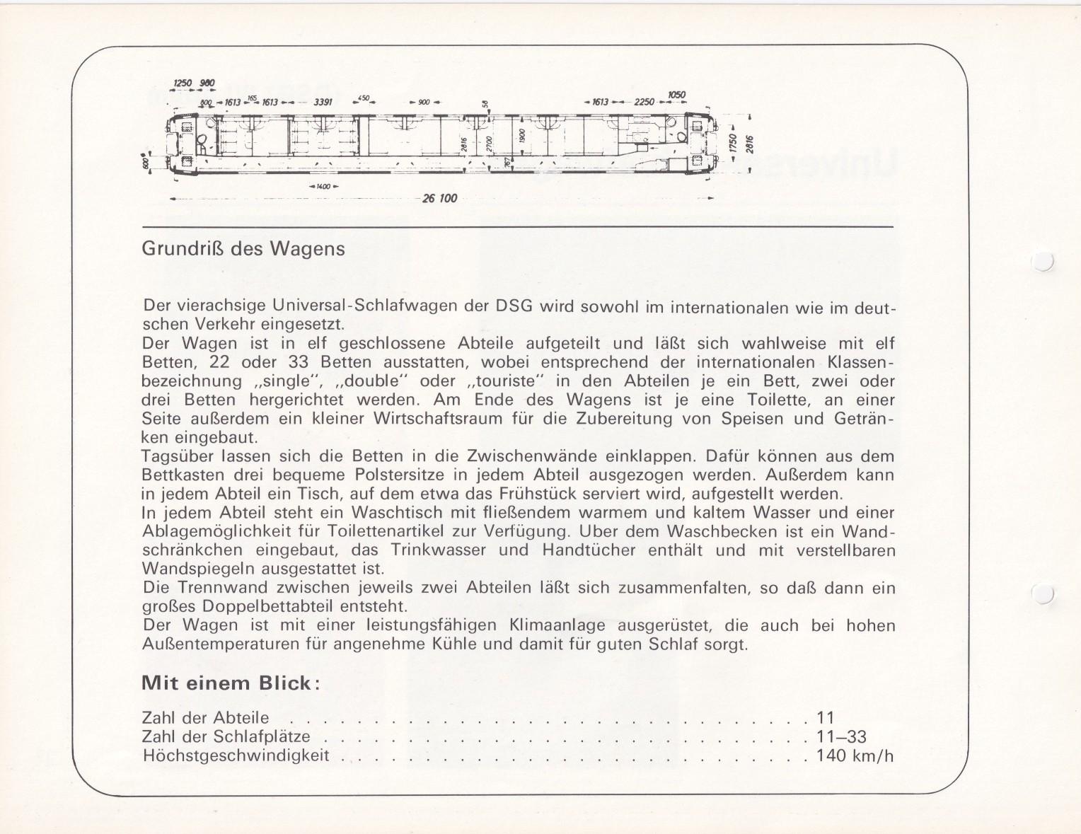 https://www.nullclub.de/hifo/Fahrzeuglexikon/Wagen37b.jpg