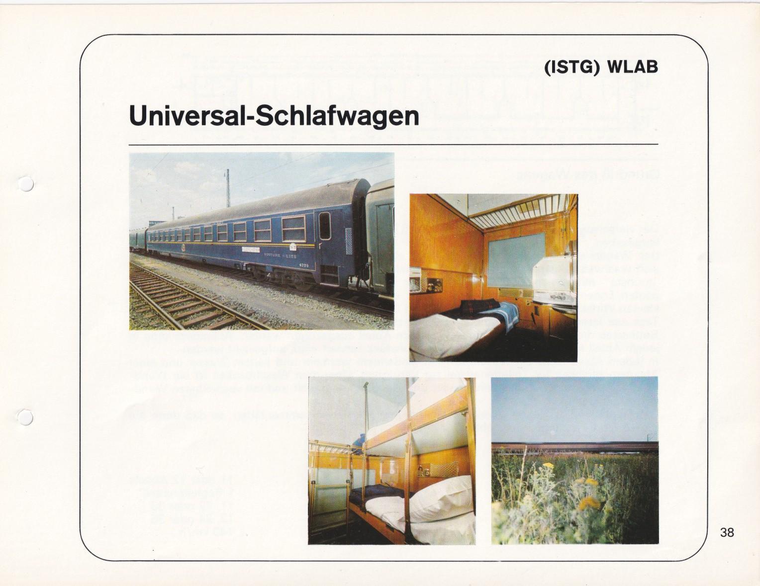 https://www.nullclub.de/hifo/Fahrzeuglexikon/Wagen38a.jpg