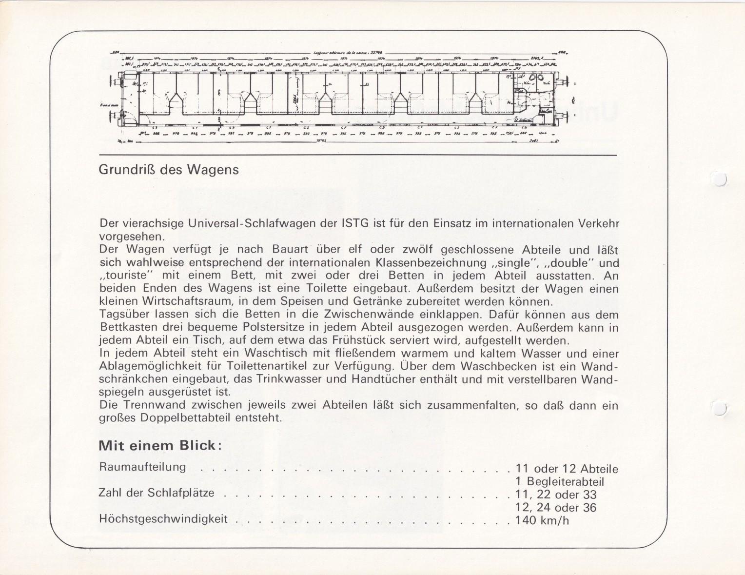 https://www.nullclub.de/hifo/Fahrzeuglexikon/Wagen38b.jpg