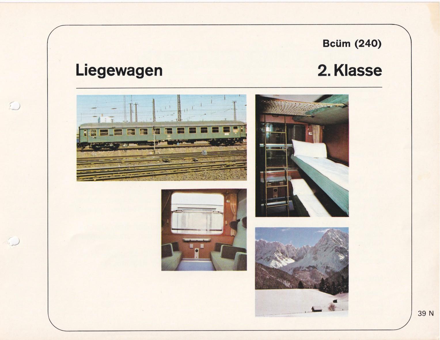 https://www.nullclub.de/hifo/Fahrzeuglexikon/Wagen39a.jpg