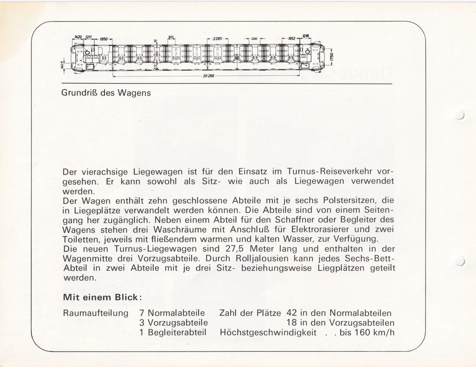 https://www.nullclub.de/hifo/Fahrzeuglexikon/Wagen40b.jpg