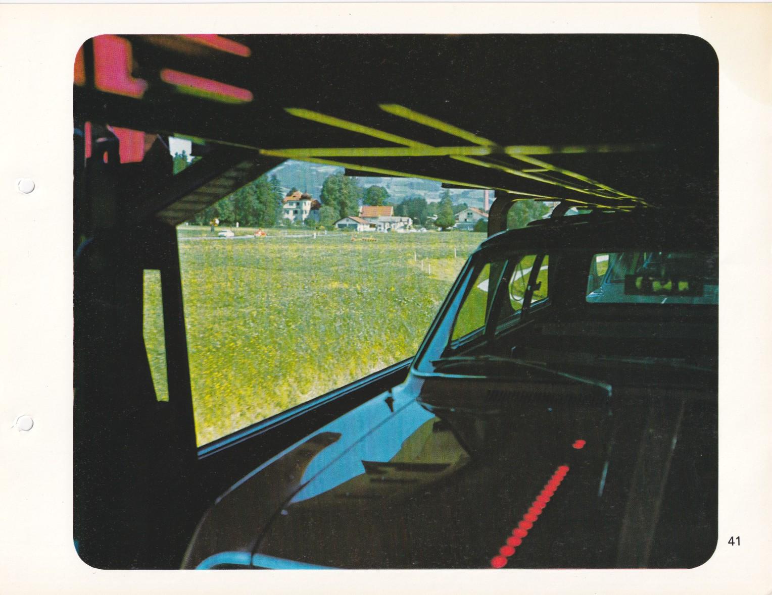 https://www.nullclub.de/hifo/Fahrzeuglexikon/Wagen41.jpg