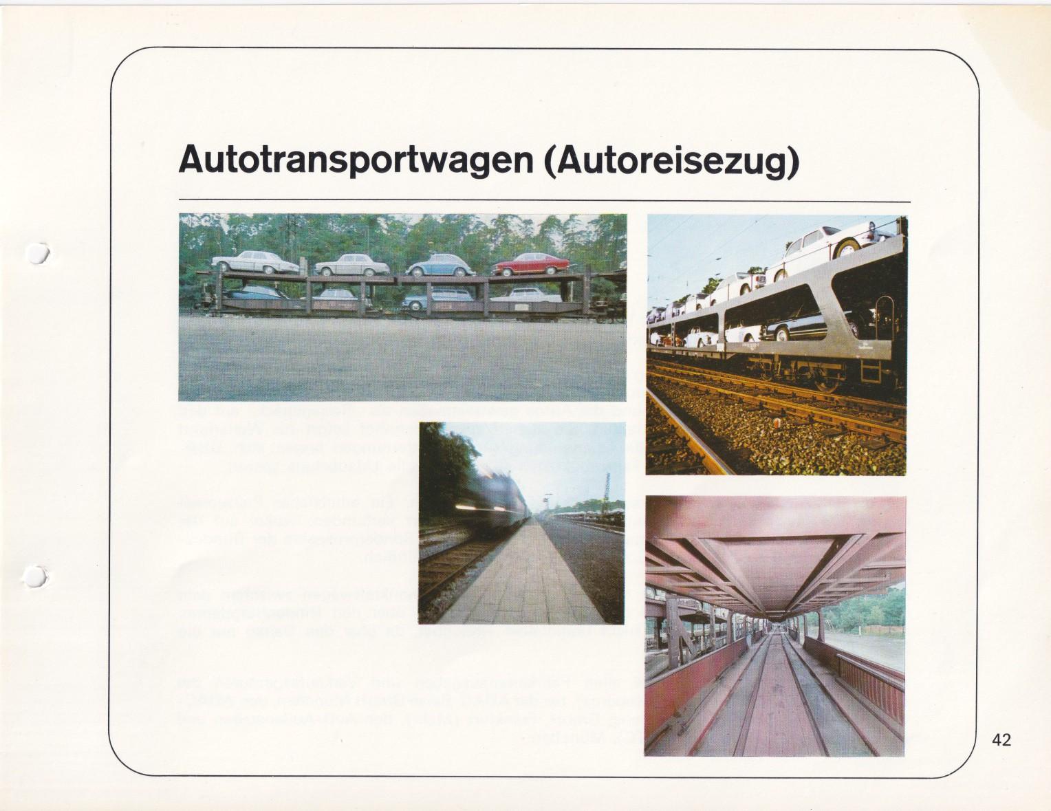 https://www.nullclub.de/hifo/Fahrzeuglexikon/Wagen42a.jpg