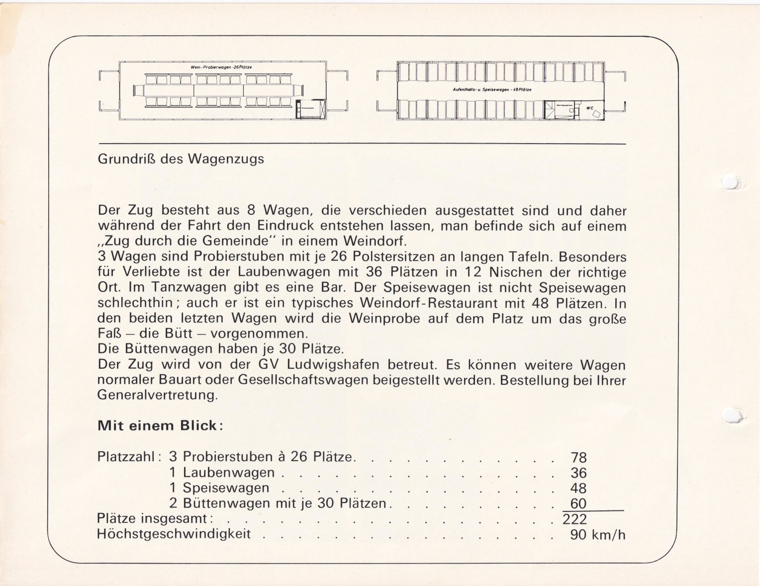 https://www.nullclub.de/hifo/Fahrzeuglexikon/Wagen43b.jpg