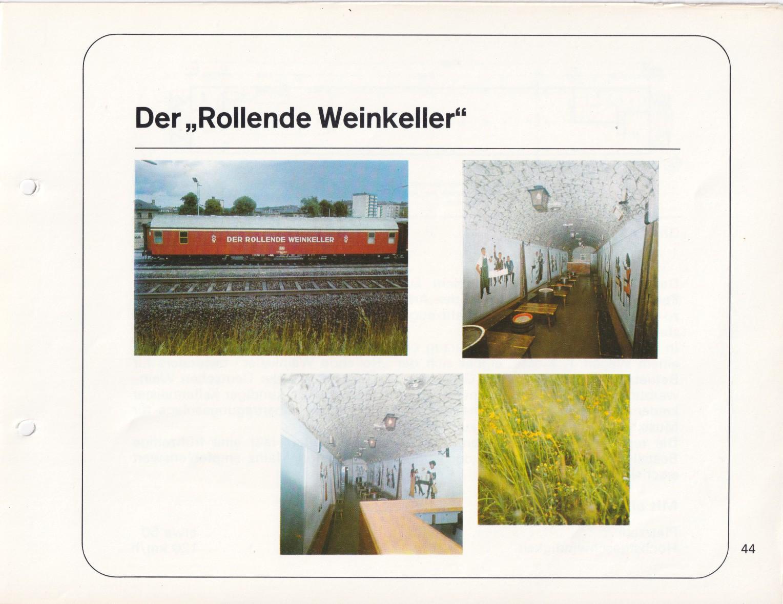 https://www.nullclub.de/hifo/Fahrzeuglexikon/Wagen44a.jpg