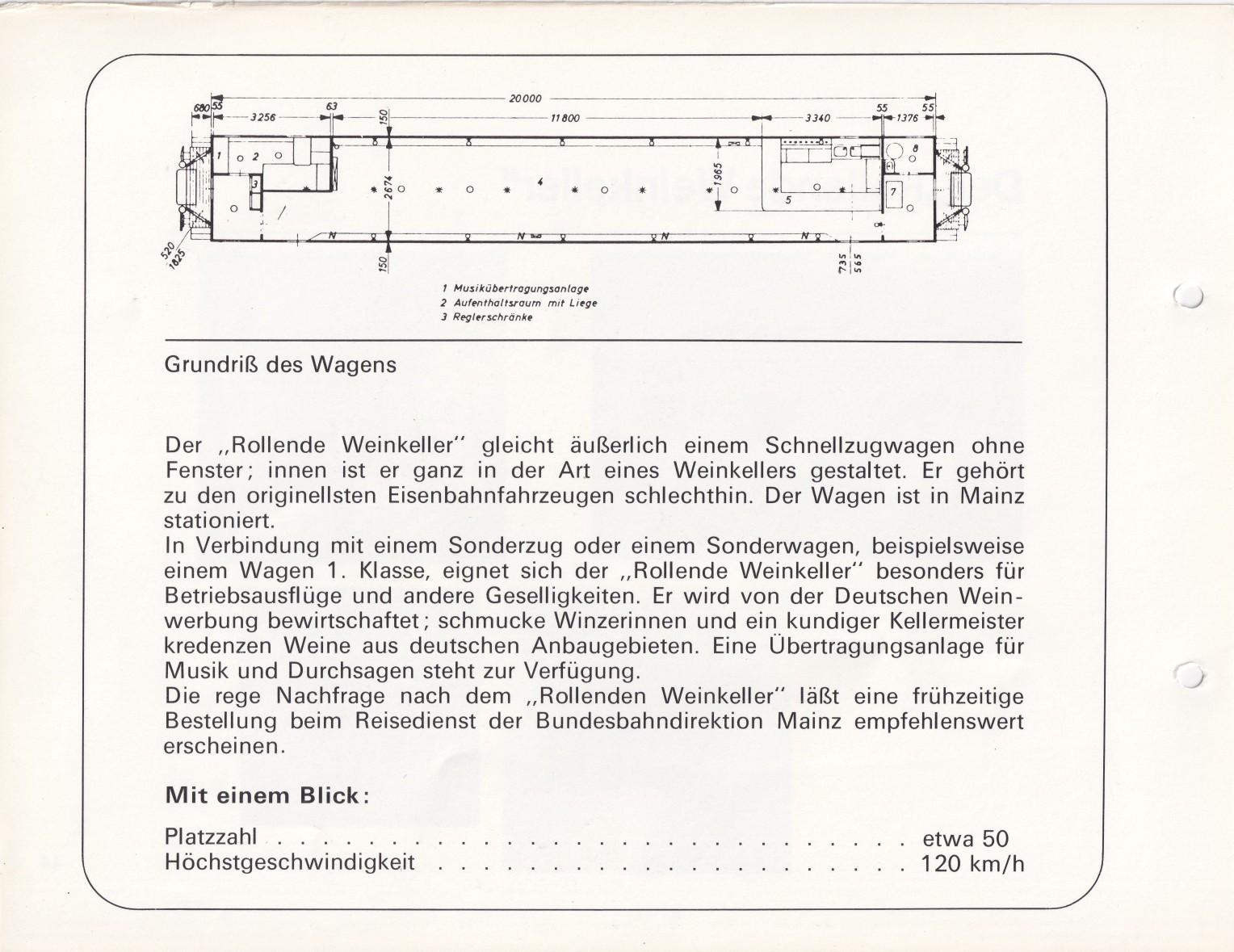 https://www.nullclub.de/hifo/Fahrzeuglexikon/Wagen44b.jpg