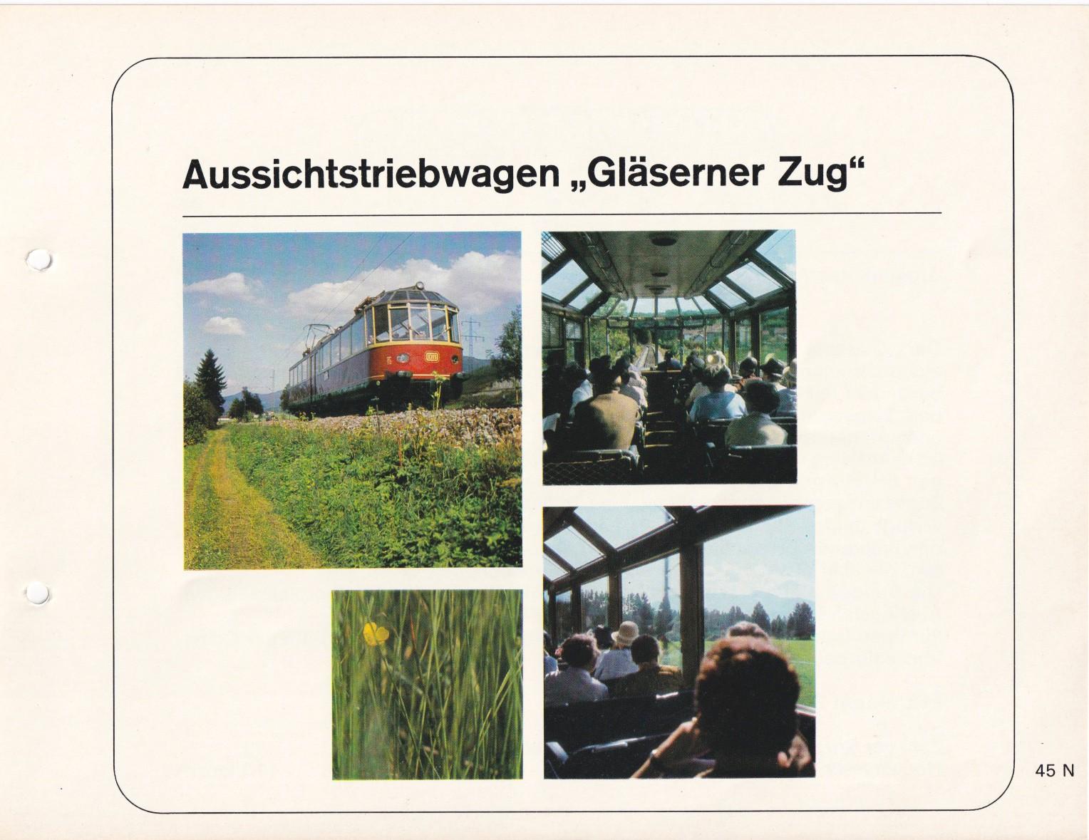 https://www.nullclub.de/hifo/Fahrzeuglexikon/Wagen45a.jpg
