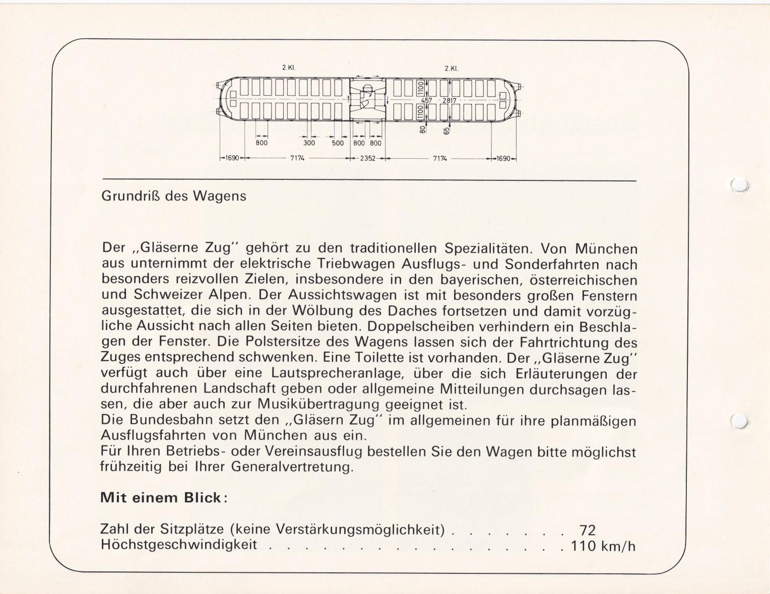 https://www.nullclub.de/hifo/Fahrzeuglexikon/Wagen45b.jpg