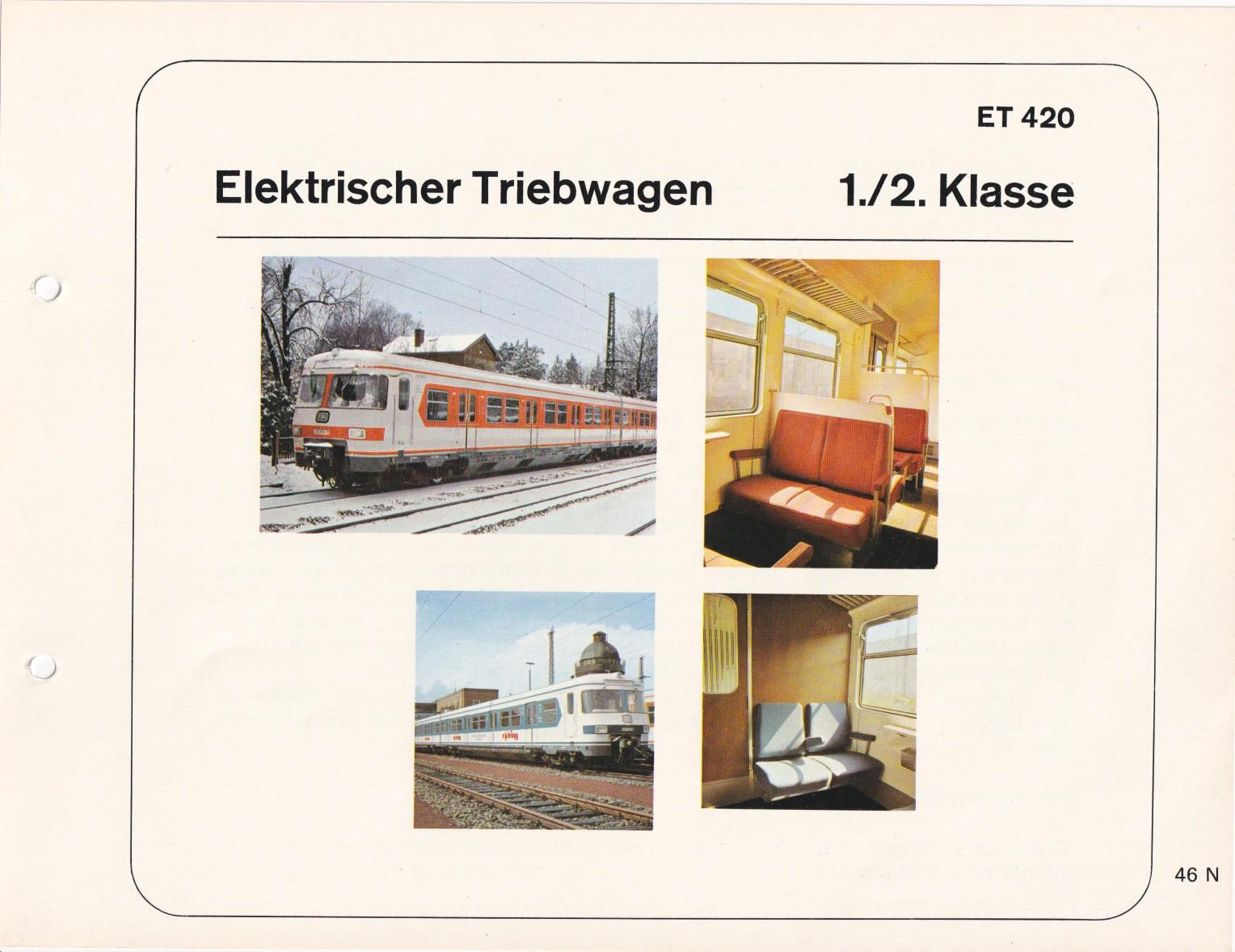 https://www.nullclub.de/hifo/Fahrzeuglexikon/Wagen46a.jpg