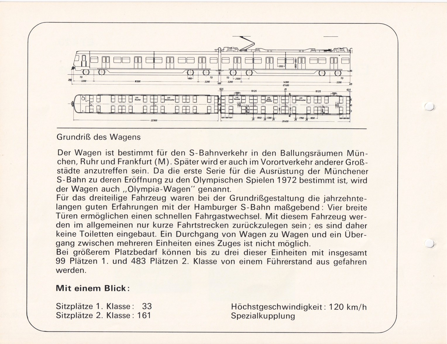 https://www.nullclub.de/hifo/Fahrzeuglexikon/Wagen46b.jpg