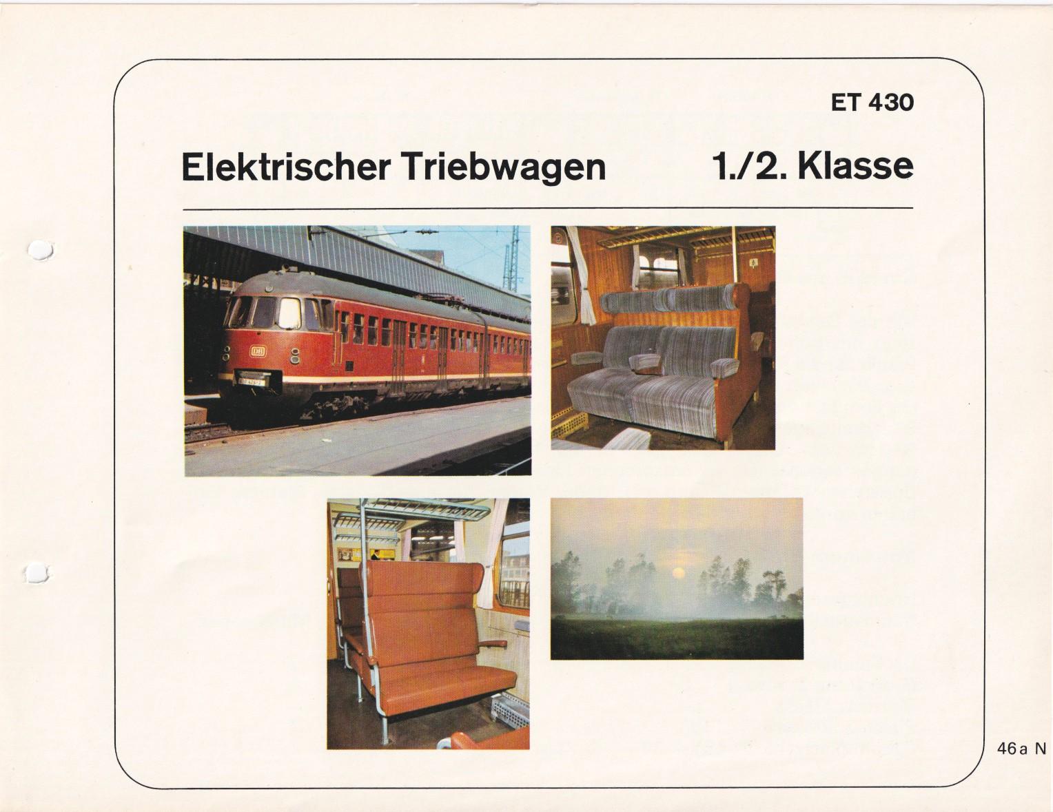 https://www.nullclub.de/hifo/Fahrzeuglexikon/Wagen46c.jpg