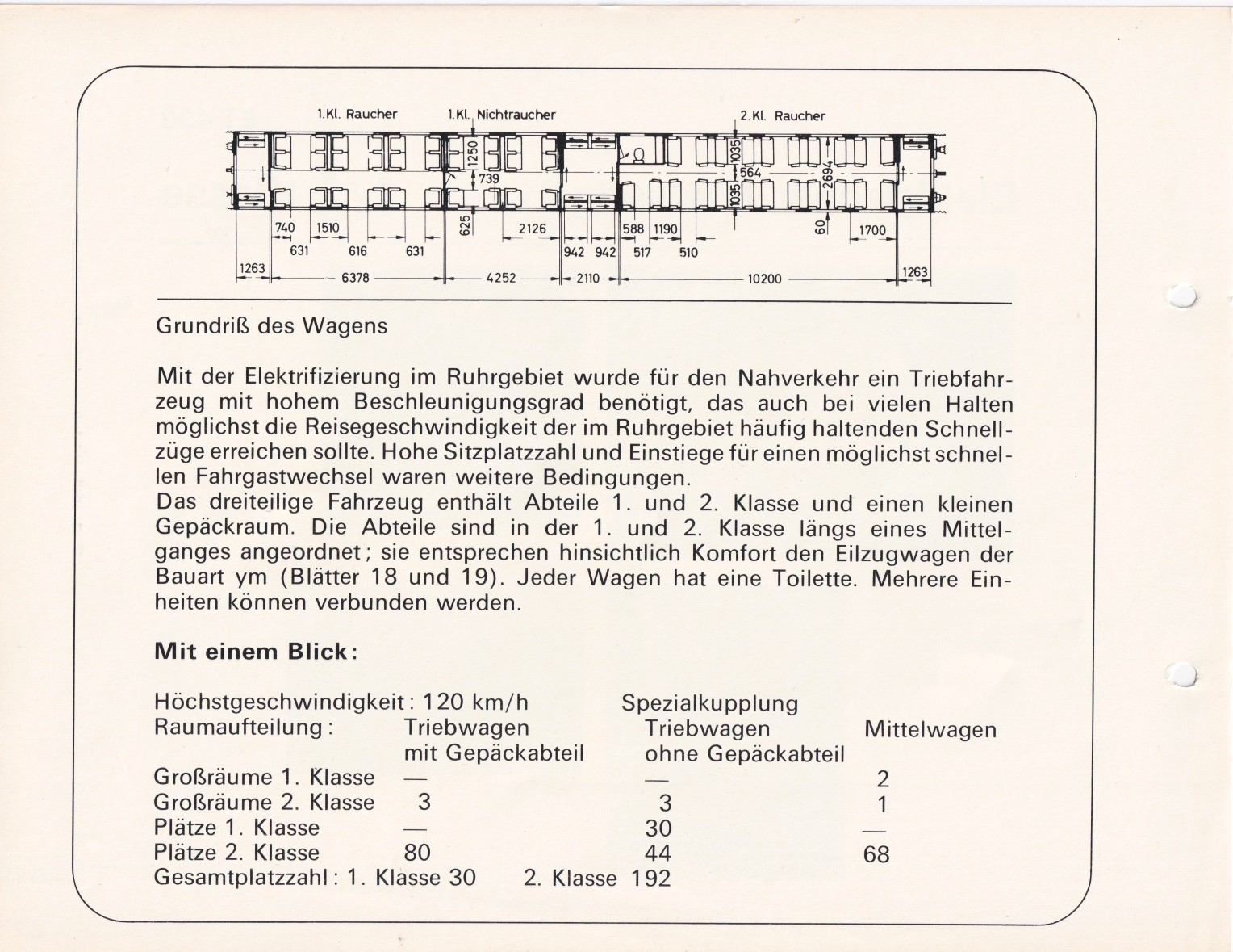 https://www.nullclub.de/hifo/Fahrzeuglexikon/Wagen46d.jpg