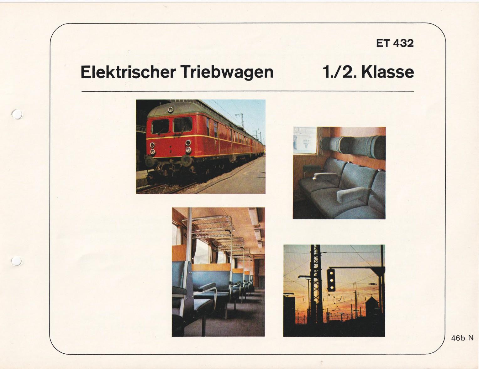 https://www.nullclub.de/hifo/Fahrzeuglexikon/Wagen46e.jpg