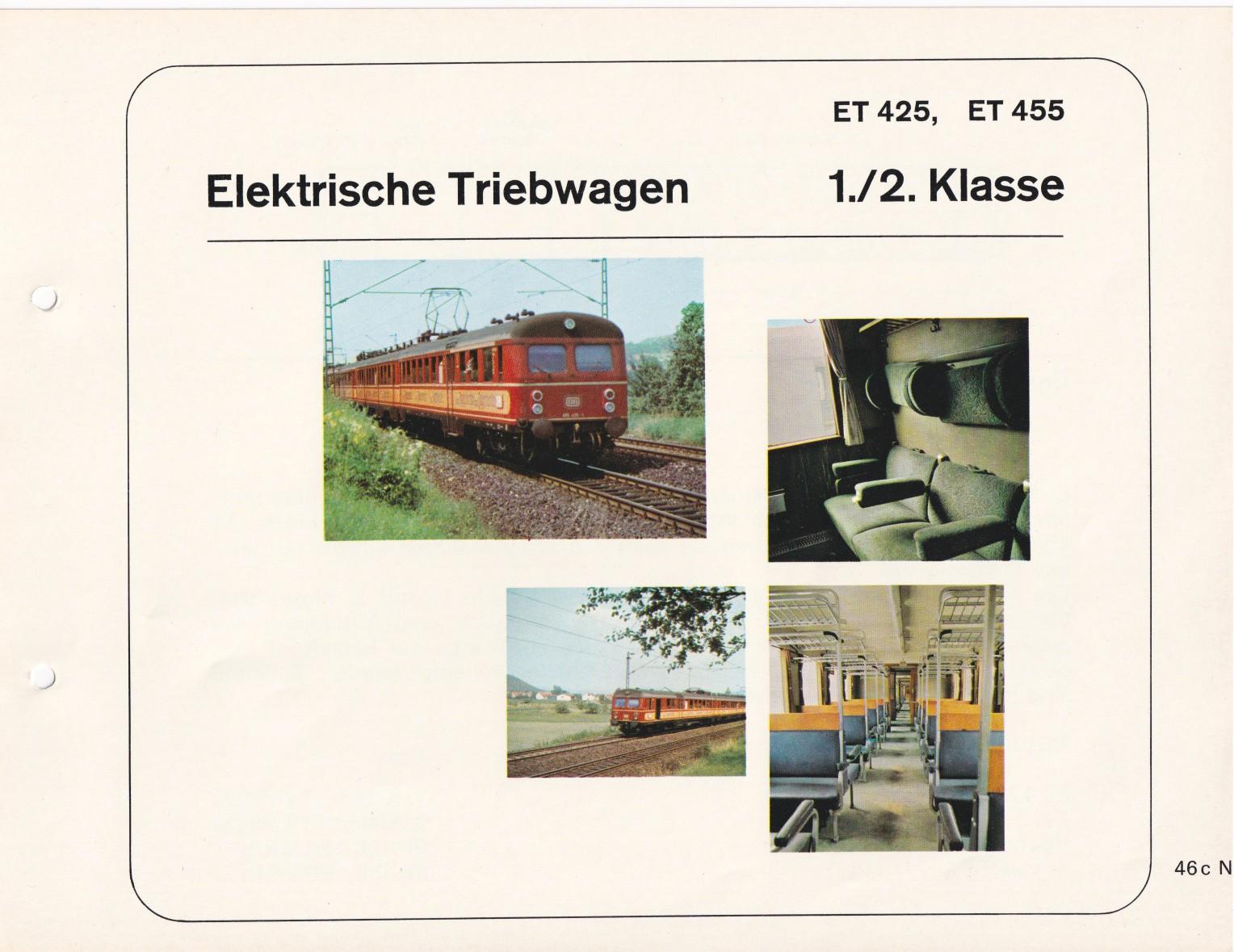 https://www.nullclub.de/hifo/Fahrzeuglexikon/Wagen46g.jpg
